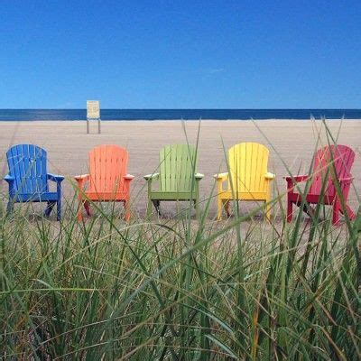 Adirondack Chairs Colors by 35 Best Paving Ideas Images On Landscaping