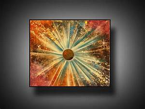 Tableau Peinture Moderne : tableau abstrait design avec tableau abstrait moderne bleu tableau pinterest tableau avec idees ~ Teatrodelosmanantiales.com Idées de Décoration