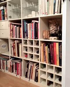 Ikea Regal Glas : an diesem ikea kallax regaleinsatz kommst du nicht vorbei kundenreferenzen blog new ~ Sanjose-hotels-ca.com Haus und Dekorationen