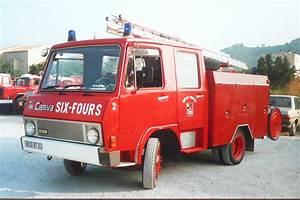 Leboncoin Véhicules Utilitaires : v hicule de pompier ancien page 189 auto titre ~ Gottalentnigeria.com Avis de Voitures