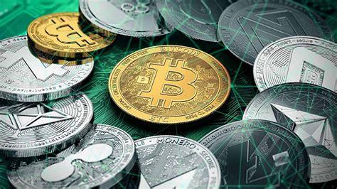 Şu anda güncel olarak 1 bitcoin fiyatı 56,878.00 usd'na işlem görüyor. Bitcoin 29 bin dolar seviyesini aştı