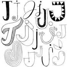 handwriting fonts images handwriting fonts