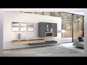 hulsta furniture in london living rooms bedrooms With home furniture cheap london
