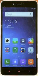 Xiaomi Redmi Note 2  U2014 Wikip U00e9dia