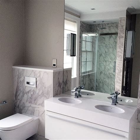 bespoke mirrors west london chelsea bedroom mirrors chelsea