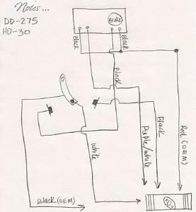 Difalco Controller Upgrade - The Controller Corner