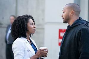 Watch Grey's Anatomy Online: Season 14 Episode 15 - TV Fanatic