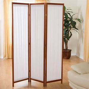 Decorative room divider screen ideas for Decorative room dividers