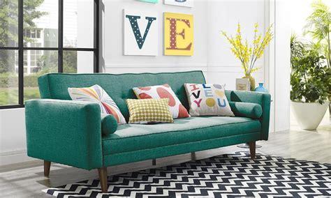 comfortable futon how to make a futon bed loris decoration