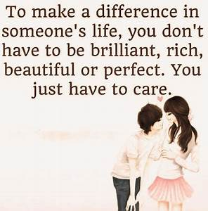 Top # 100+ Best Caring Quotes | The Best Quotes Picture