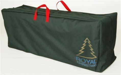 sac de rangement sapin de no 235 l sac de stockage arbre de no 235 l artificiel sac de stockage arbres