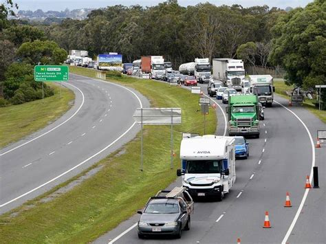 Find out what this means for you and how to apply to cross the border. Qld firm border closure, virus hotspots | The Maitland Mercury | Maitland, NSW