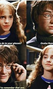 Pin by Annouki on HP   Harry potter movies, Daniel ...