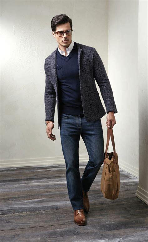 style vestimentaire homme il est parfois difficile de savoir ce qu aime votre homme