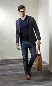 Style Vestimentaire Homme 30 Ans : style vestimentaire homme il est parfois difficile de savoir ce qu 39 aime votre homme ~ Melissatoandfro.com Idées de Décoration