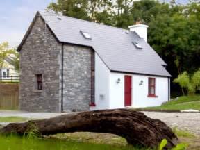 Detached Cottage For 23 Homeaway