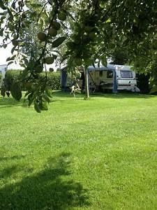 Camping Gasflasche Klein : camping minicamping klein arendsrust in vrouwenpolder ~ Jslefanu.com Haus und Dekorationen