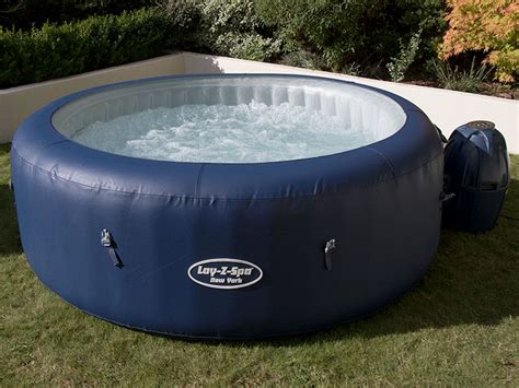 Layz Tub by New York Tub By Lay Z Spa For Hire From Swindon