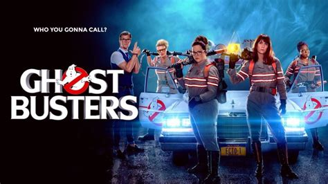 ghostbusters  wallpapers cazafantasmas  fondos