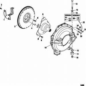 Chevrolet Marine Engine Diagram