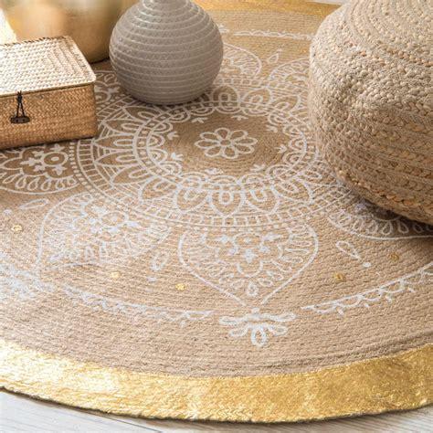 tapis rond 200 cm diametre tapis rond pas cher with tapis rond 200 cm diametre beautiful tapis