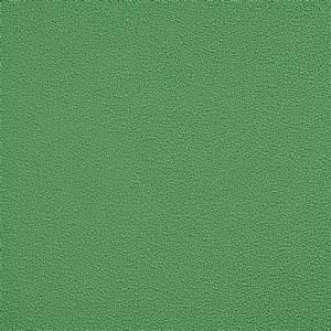 tapeten mit grun deutsche dekor 2017 online kaufen With balkon teppich mit kaufen tapeten