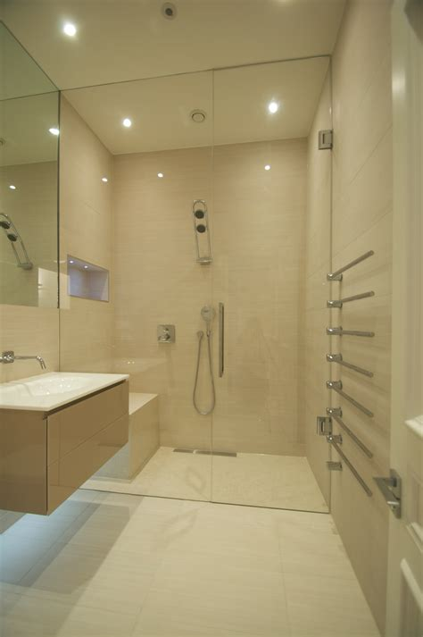 tiled bathroom ideas pictures rooms design gallery ccl wetrooms
