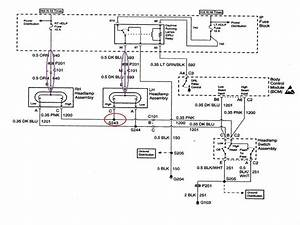Wiring Diagram For Kes