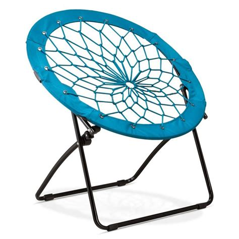 teal bunjo chair target 17 best ideas about bungee chair on