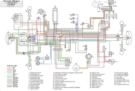 Ducati 200 Wiring Diagram by Wrg 2228 Ducati 916 Wiring Diagram Pdf