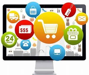 Frisco eCommerce Websites | Web Design | SEO | BlueMatrix ...