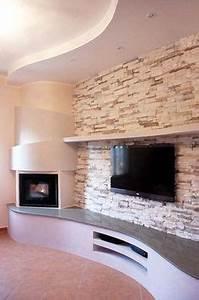 modern tv wall unit cabinet designs 2016 Aravind Residence Pinterest Modern tv wall units