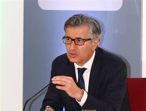 si鑒e credit agricole crédit agricole annuncia 500 assunzioni nei prossimi tre anni economia la spezia liguria