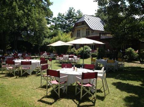 la terrasse du jardin paris restaurant avis num 233 ro de