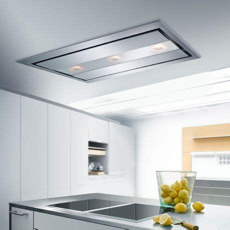 Dunstabzugshaube Umluft Deckenmontage by Kitchen Exhaust Fans Ceiling Mount Ceiling Range Hoods