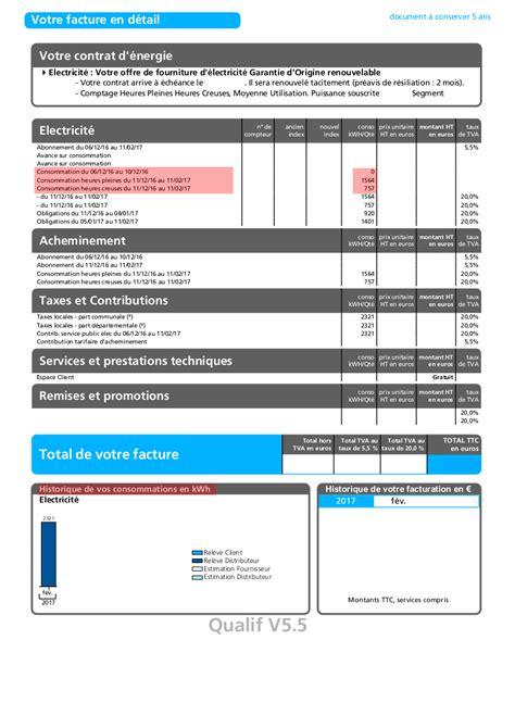 resume itunes resume wizard on word 2003