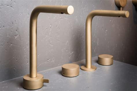 fantini pvd finishes lavo bathrooms  bathroom accessories