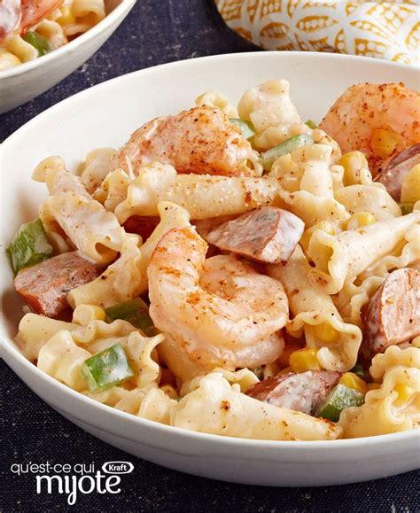 cuisiner pates 34 best cuisiner pour deux images on cooking