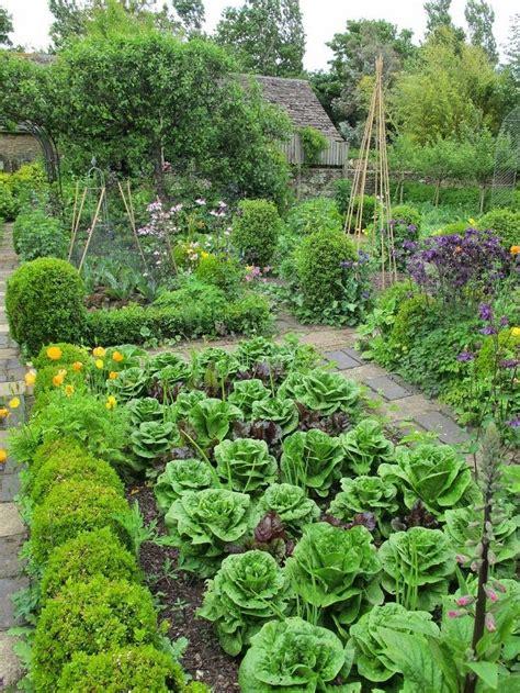 vegetable garden willow bee inspired garden design no 18 the potager