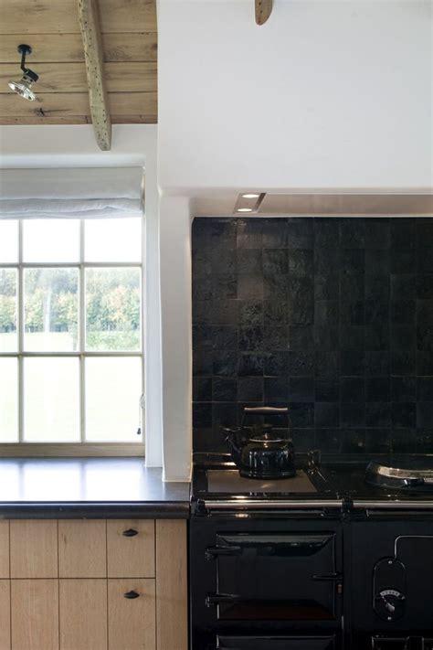 kitchen cabinet countertop best 25 black backsplash ideas on copper tile 2439