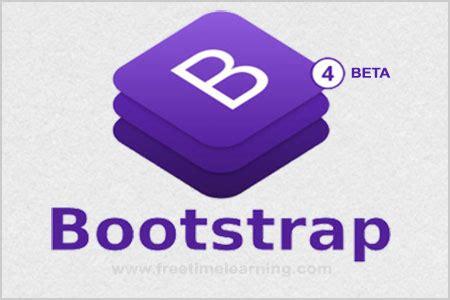 bootstrap  tutorial wschools bootstrap  tutorial