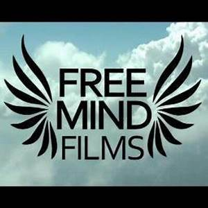 Free Mind Films, LLC (@FreeMindFilms) | Twitter