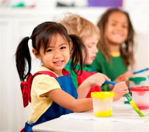 tips to adjust and make your child enjoy at preschool 979 | tips to adjust and make your child enjoy at preschool