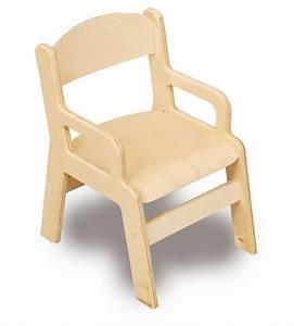 Chaise Avec Accoudoir But : mobilier chaise par ludesign ludomania ~ Teatrodelosmanantiales.com Idées de Décoration