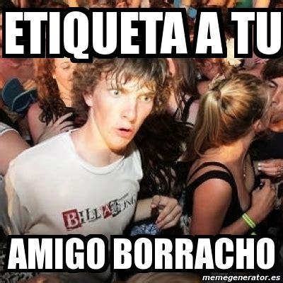 Memes Sexuales - meme sudden realization ralph etiqueta a tu amigo borracho 2689121