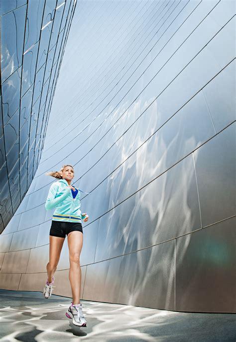 sports lifestyle photography  erik isakson