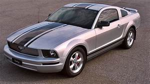 Ford Mustang: how cheap is too cheap?   Budget Supercars