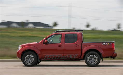 2020 Nissan Frontier by 2020 Nissan Frontier Sv 2019 2020 Nissan