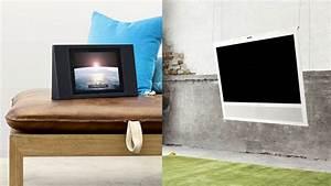 Bang Und Olufsen Fernseher : b o play neue produkte f r vernetzten lifestyle digitalzimmer ~ Frokenaadalensverden.com Haus und Dekorationen