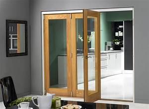 Gypsy internal sliding folding doors d30 in fabulous for Internal door ideas uk